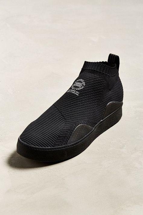reputable site 1a142 b7289 Slide View 2 adidas 3ST 002 Primeknit Sneaker