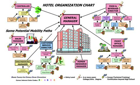 The 5 Types Of Organizational Structures Part 5, Holacratic - human resources organizational chart