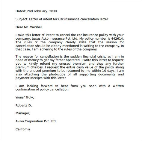 Mendation Letter Parent Company Guarantee Sample Insurance