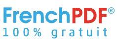 FrenchPDF® - Livres PDF de toutes catégories epub gratuit