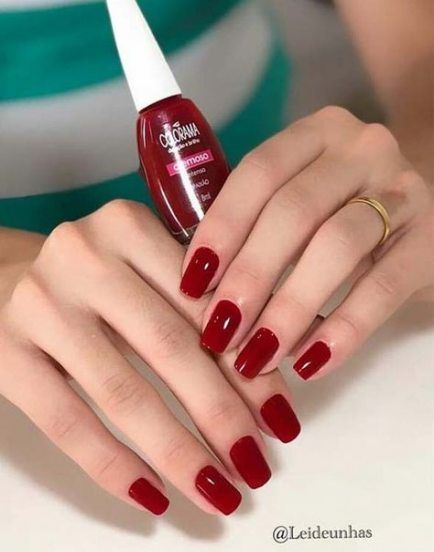 Nails classy stylish 23+ Best ideas
