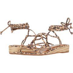 Vince Camuto Prasetta Wrap Sandals Shoe Size Chart Vince Camuto
