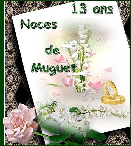 Noce 9 Ans Inspirational Anniversaire De Mariage Noces D Or Etc At Cartes Cadeaux De Mariage Les Noces De Mariage 3 Ans De Mariage Noces De Froment