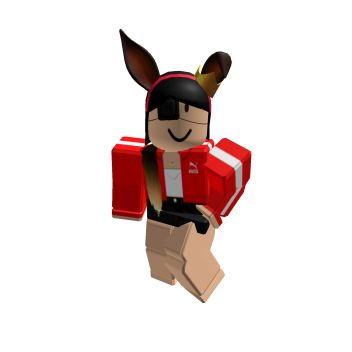 The Hammer Badge Roblox