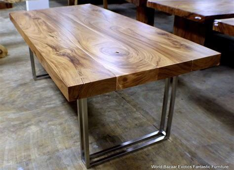 Coffee Table Legs Can Match Other Table Legs In The Area Or Stand