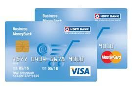 Hdfc Credit Card Payment Online Credit Card App Credit Card