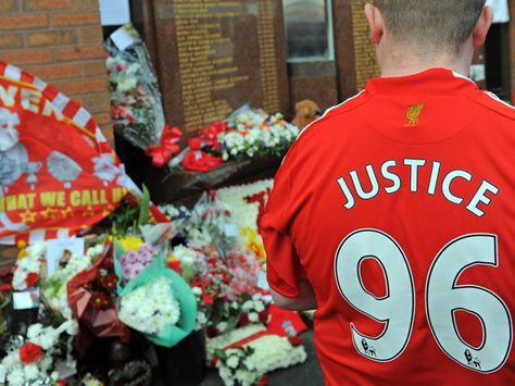 Jury at Hillsborough inquests into deaths of 96 Liverpool fans begin deliberations