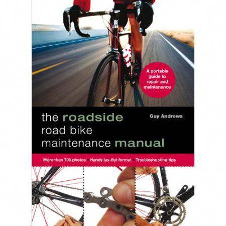 Books With Images Road Bike Bike Bike Equipment