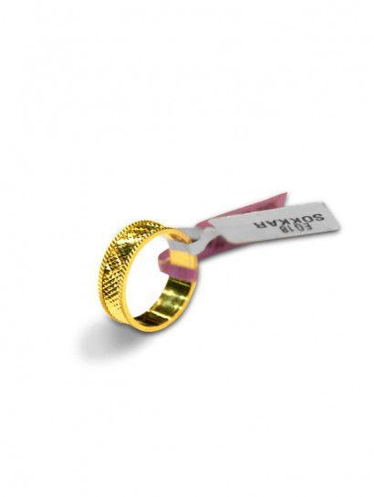 دبل زفاف ذهب عيار 18 دبلة ذهب ايجيبت جولد عيار 18 دبلة مختلفة جدا وكمان بخصم يصل إلى 20 على المصنعية Accessories Tie Clip Tie