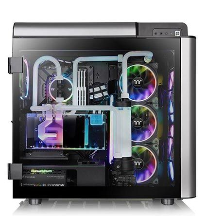 Best Rgb Pc Case 2020 Pc Cases Custom Pc Pc Image