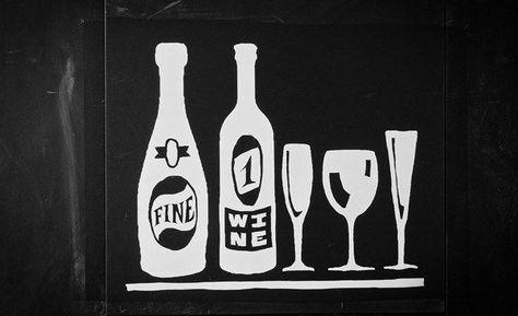 Une Cuisine Fraichement Redecoree Avec Images Cuisine Noir Et