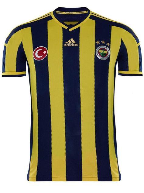 20 Ideas De Camisetas Azules Y Amarillas Camisetas Camisetas De Fútbol Playeras De Futbol