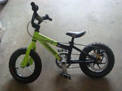 Gavins Bike with Disc2.jpg;  640 x 480 (@92%)
