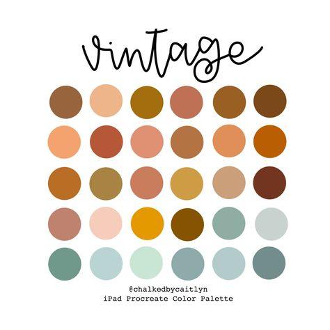 Neutral Colour Palette, Warm Color Palettes, House Color Palettes, Bedroom Color Palettes, Autumn Color Palette, Kitchen Color Palettes, Color Palate, Colour Schemes, Color Combos