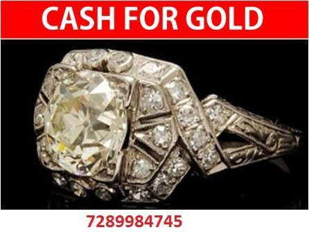Discover Why The Gold Rate In Usa Is Skyrocketing Gold Rate Gold Buyer Gold Hands