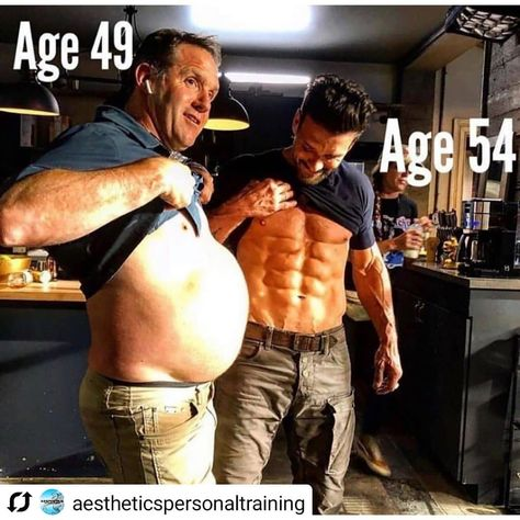 #Repost @aestheticspersonaltraining • • • • • ⬇️ Age is just a number & an excuse for those unwilling to put the work in! - #AestheticsPersonalTraining #PersonalTrainer #Aberdeen #Fitness #FatLoss #Performance #BodyTransformation #CompititionPrep #MensPhysique #Nutrition #MrOlympia #PersonalTraining #Workout #NoPainNoGain #Athletes #NoExcuses #Supplements #IFBB #Determination #Muscle #Training #Grind #Hypertrophy #BenchPress #BodybuildingMotivation #FitnessCoach #Squat #HealthyLiving #Strength