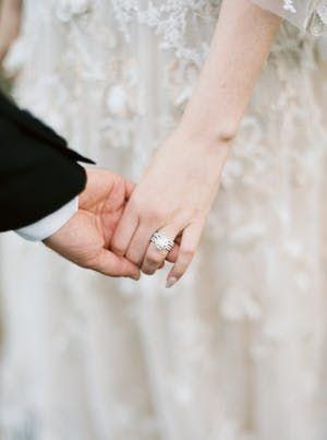 This Destination Wedding Is Amalfi Coast Goals Buy Wedding Rings Antique Wedding Rings Destination Wedding