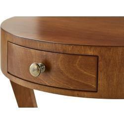 Beisteller Ingelfingen Holzfarben Masse Cm H 70 O 45 0 Ti Be Beisteller Ingelfingen Holz In 2020 Table Furniture Woodworking Storage Side Table