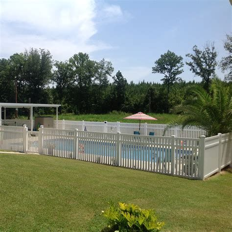 Stylish Pool Fence Ideas Pool Fence Diy Pool Fence Aluminum Pool Fence
