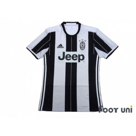 5f134d4c8 Juventus 2014-2015 Away Shirt  6 Pogba Champions League Patch Badge Respect  Patch Badge w tags  juventus  …