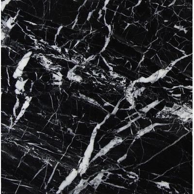 12 X 12 Marble Floor Wall Tile Marble Floor Polish Marble Floor Wall Tiles