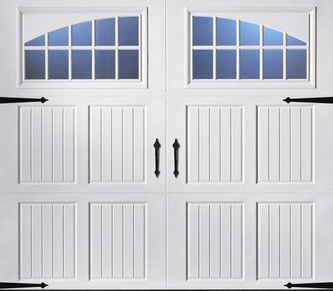 Belanger Amp Sons Overhead Garage Door Carriage House Door Specialist Garage Door Windows Carriage House Garage Doors Garage Door Insulation