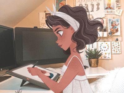 Xp Pen Discount Codes Artist Books Doodle Inspiration Character Design