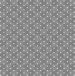 White Dot Background Png Free Download Dots Background Computer Graphics