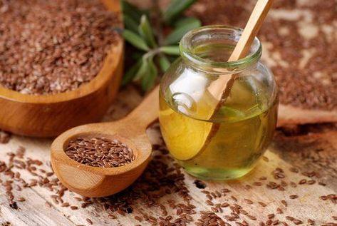 Dans cet article, nous allons partager avec vous une option 100% naturelle qui agit comme un complément pour lutter contre la cellulite et obtenir une belle peau.