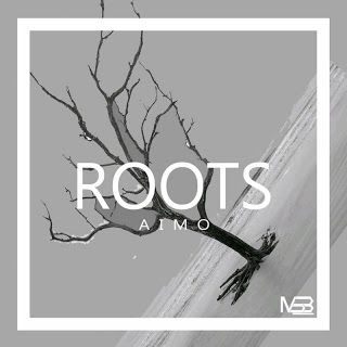 Aimo Roots Original Mix Mp3 In 2020 The Originals Music Industry Mp3 Song