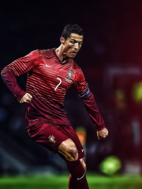 Https Ift Tt 33bju6n We Present You Our Collection Of Desktop Wallpaper Theme Tons Of Awesome Cri In 2020 Cristiano Ronaldo Images Ronaldo Images Ronaldo Wallpapers