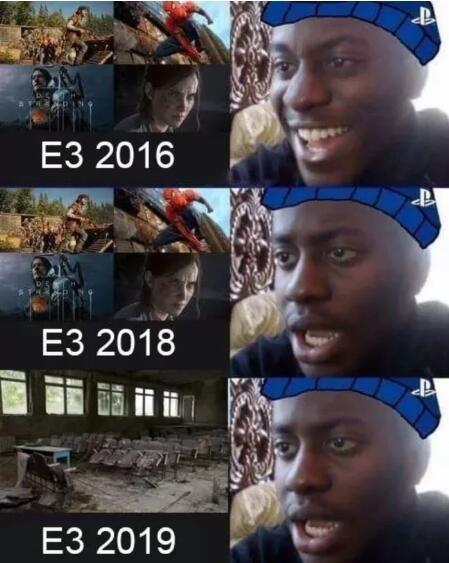 E32016-2019!