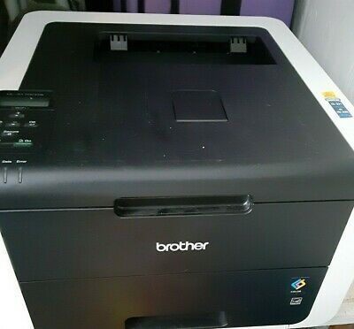Brother Printer Tn780 Super High Yield Toner Cartridge By Brother 110 70 This Toner Can Be Used In H Toner Cartridge Brother Printers Laser Toner Cartridge