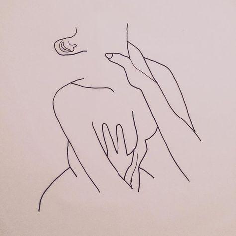 Art by Ez Naive
