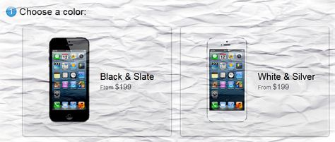 iPhone, iPhone5, do you plan to get one?