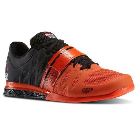 Reebok - Tenis Reebok CrossFit Lifter 2.0 | Tenis Shoes | Pinterest | Reebok  crossfit and Reebok