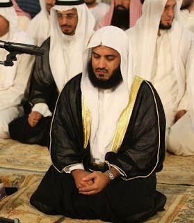 مدونة محبي الشيخ العفاسي دعاء أعوذ بالله وقدرته من شر ما أجد وأحاذر Mp3 Nun Dress Allah Fashion