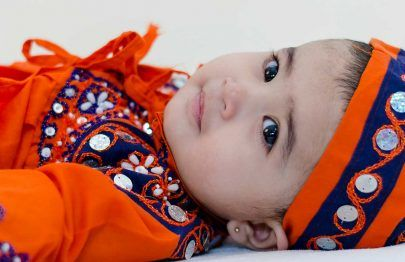 50 Popular Gujarati Surnames Or Last Names With Meanings Native American Baby Names American Boy Names Arabic Baby Boy Names