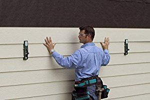 Amazon Com Pactool International Sa903 2 Piece Gecko Gauge Hardi Board Siding Gauges H Fiber Cement Siding Installation Installing Siding Fiber Cement Siding