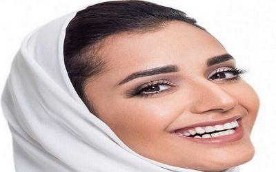 مثايل آل علي دكتور سناب Snapchat Fashion Celebrities