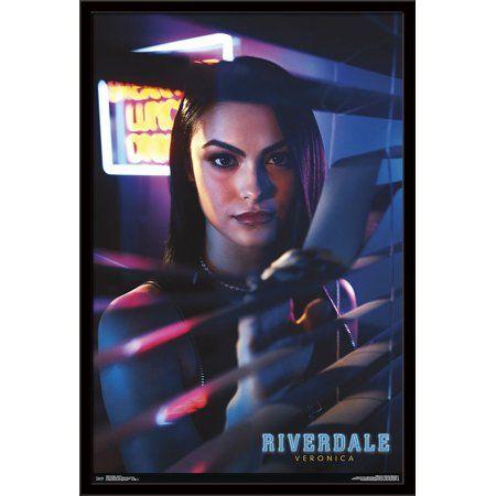 Home Riverdale Veronica Veronica Veronica Roth