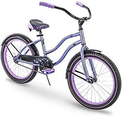 Huffy Girls 20 Nassau Cruiser Target Huffy Cruisers Bike