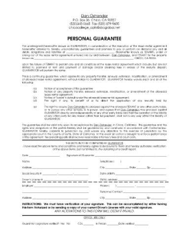 10 Best Legal Forms Images On Pinterest | Loan Application, Money