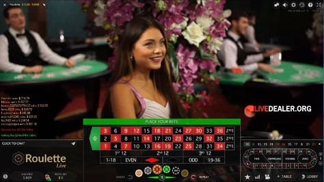 I лайв казино отзывы фото казино крмп