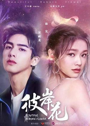 Beautiful Reborn Flower Korean Drama Movies New Korean Drama Korean Drama List