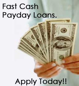 Cash loans for everyone photo 7