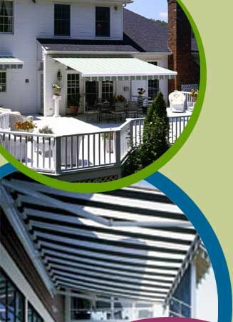 Innovative Retractable Awning Ideas Pictures Design For Your Summer Shade House Pergola Outdoor Pergola