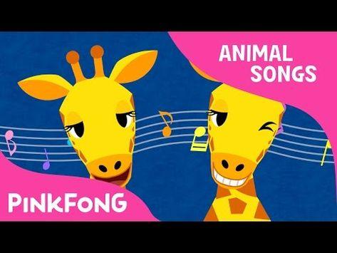 Che Che Koolay Giraffe Kindergarten Lesson Ideas Pinterest - griffe für küche