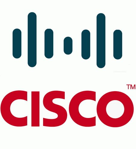 Application Innovation Is At The Heart Of The Digital Economy A New Era Of Apps Is Redefining What Data Centers Are And Need Cisco Systems Stock Quotes Cisco