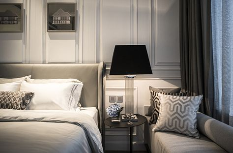 PIA INTERIOR COMPANY LIMITED Luxury Hotels and Designs Pinterest